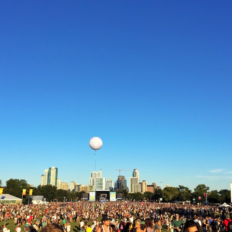 acldowntown