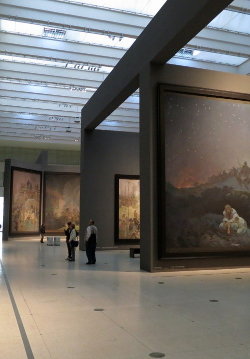 overview_of_veletrc5benc3ad_palc3a1c_with_the_slav_epic_prague-1080x719