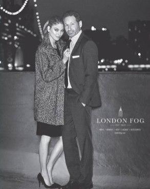 david-duchovny-london-fog-2016-lg