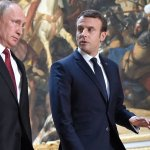 France vs Russia in media regulator showdown