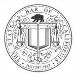 California Bar Exam; introduction