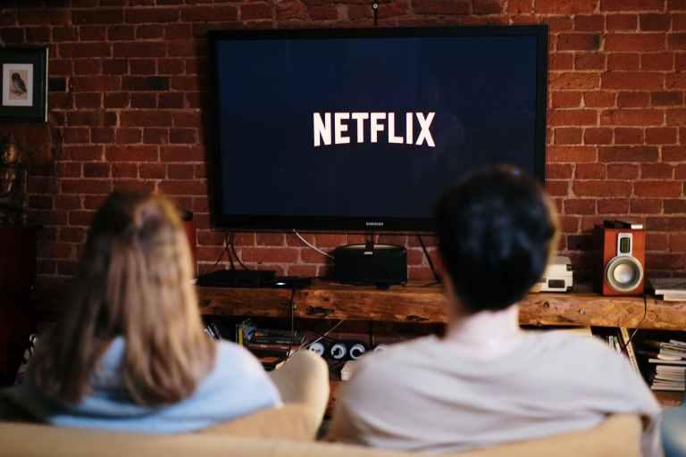 TickBox sent packing as film studios and Netflix win $25 million lawsuit