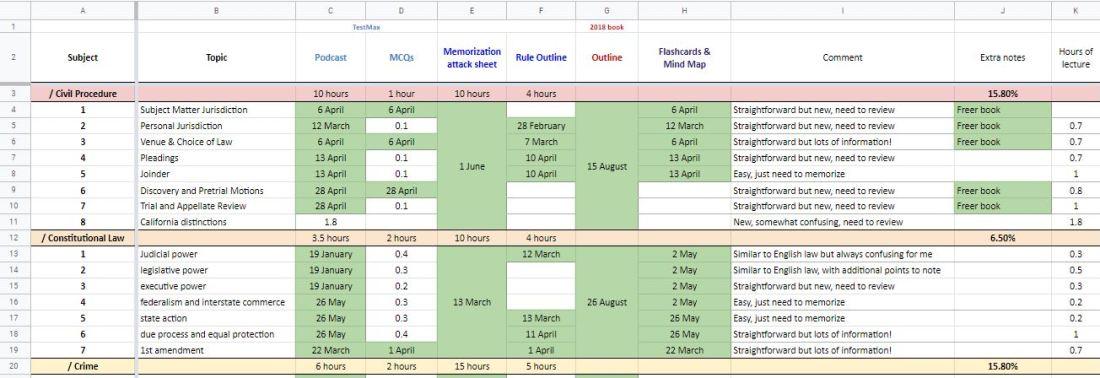 program schedule.JPG