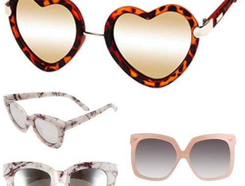 fall shades