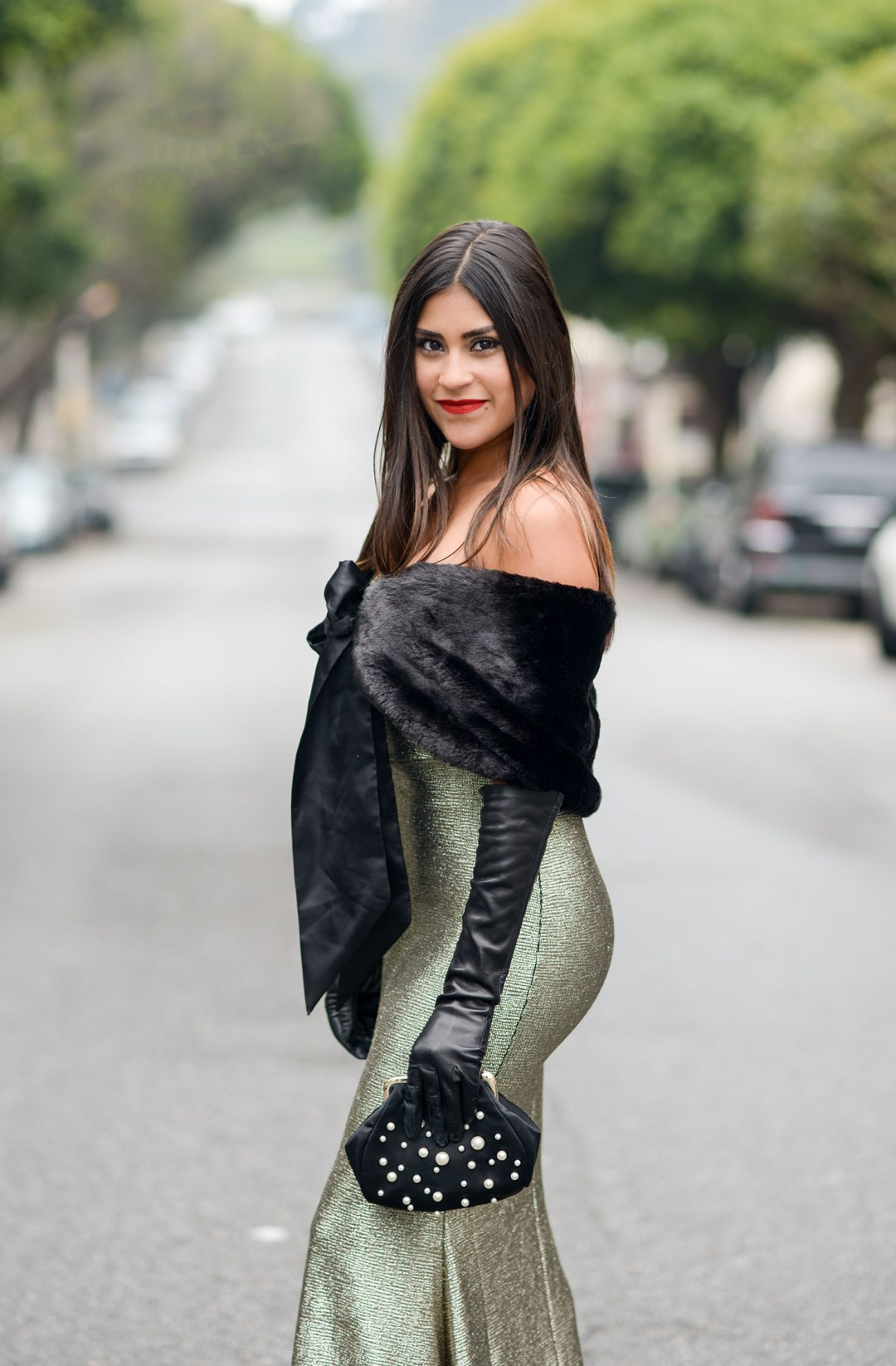 30 things you don't know about me - Kelsey Kaplan Fashion