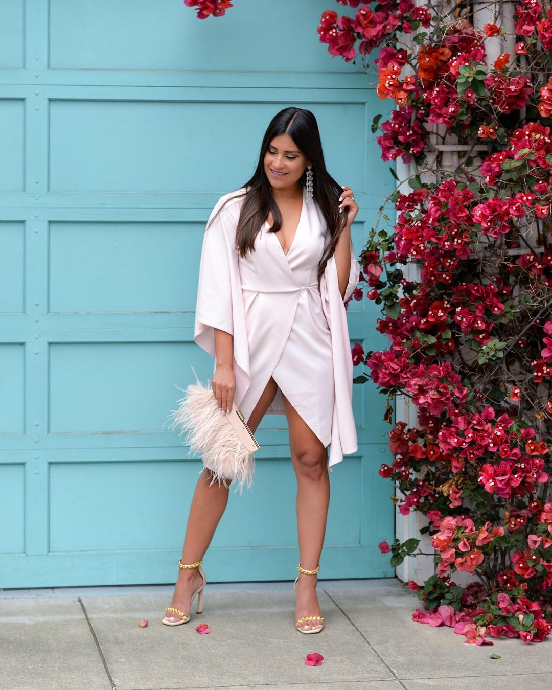 Unique San Francisco Date Ideas - Kelsey Kaplan Fashion