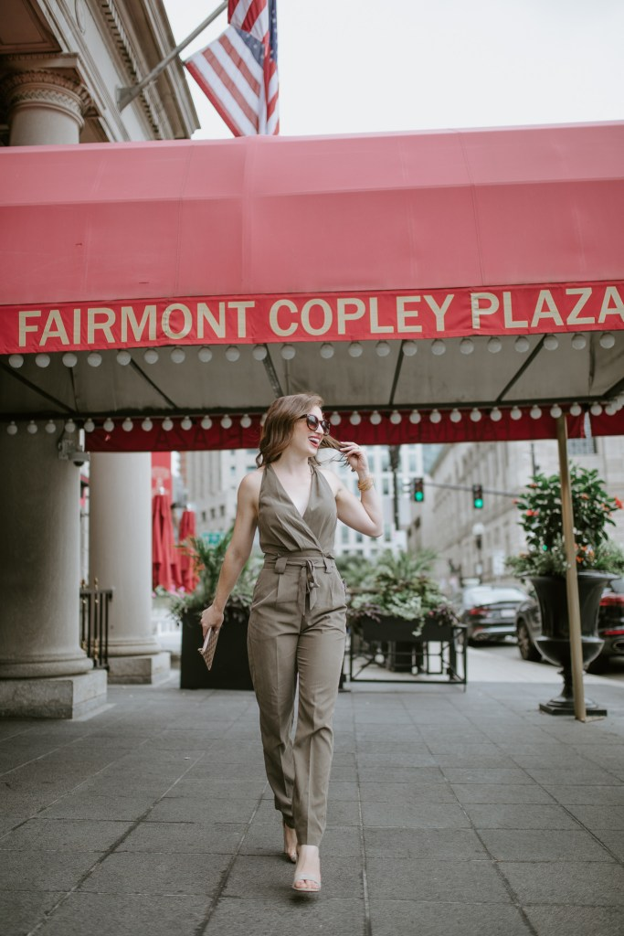 fairmont copley, boston, boston, ma, copley square, boston hotels