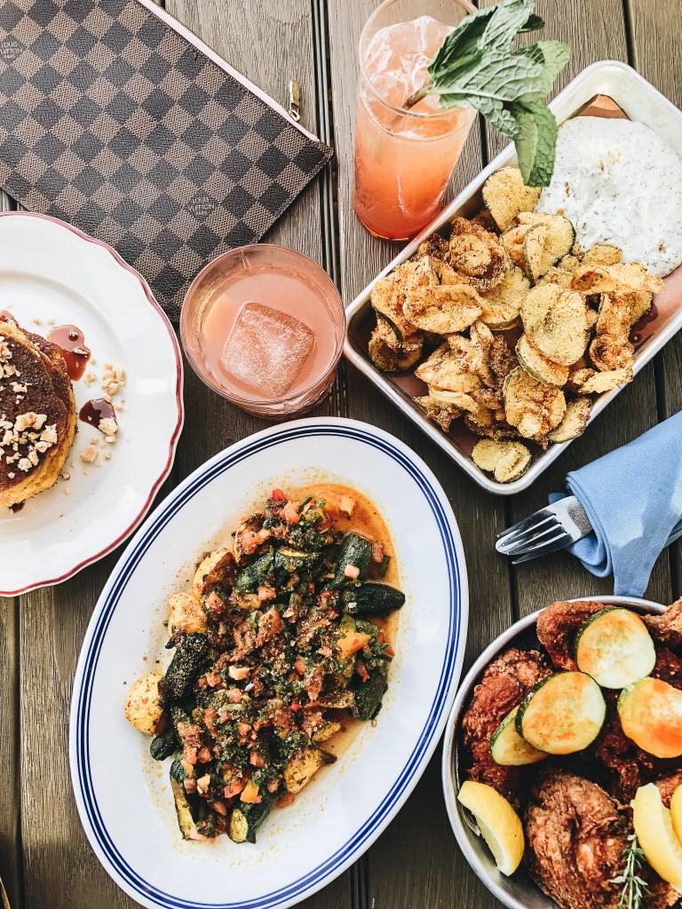 fairmont copley, boston, boston, ma, copley square, boston hotels, boston food, boston restaurant