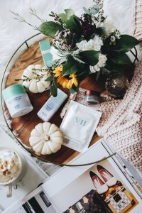 Top 5 Best Skincare Products
