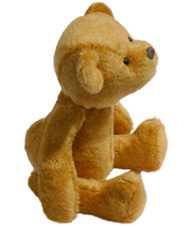 teddy-full