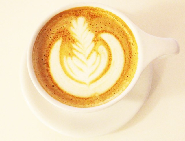 Coffee Shop 5