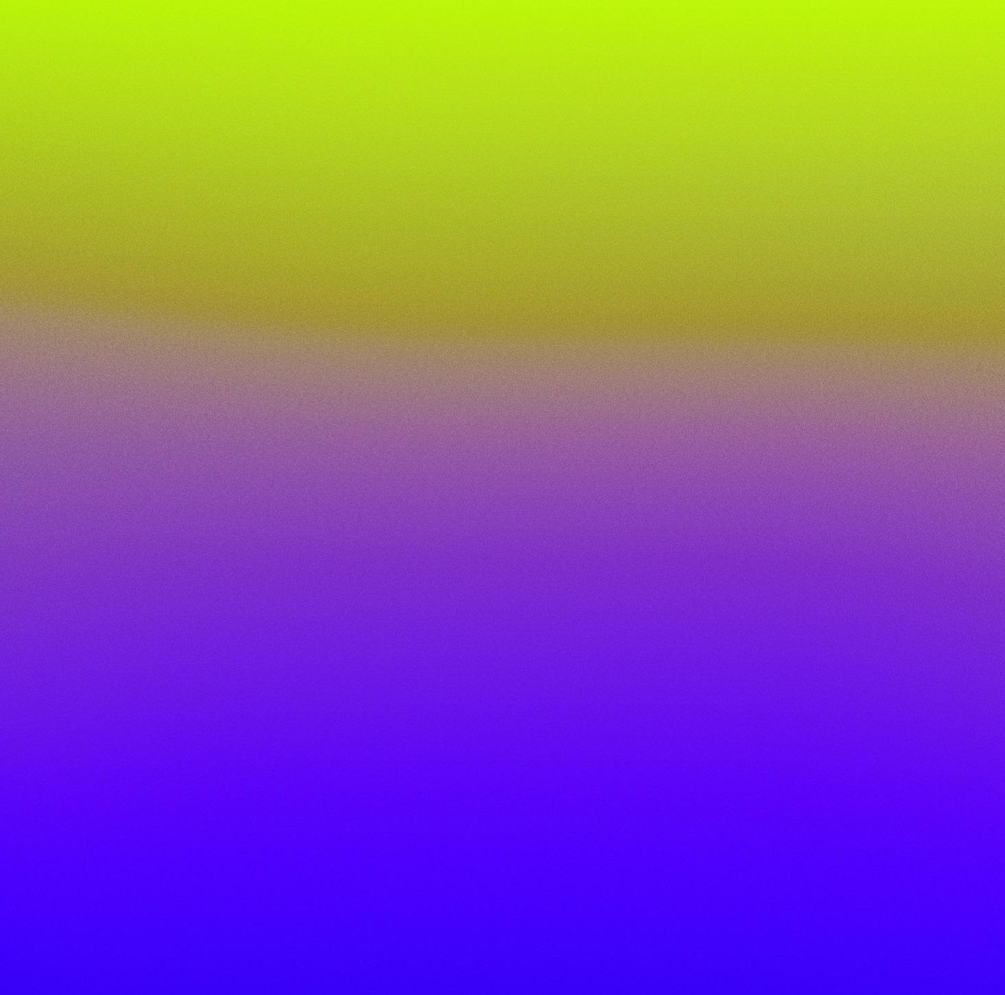 Color Study 2 Detail