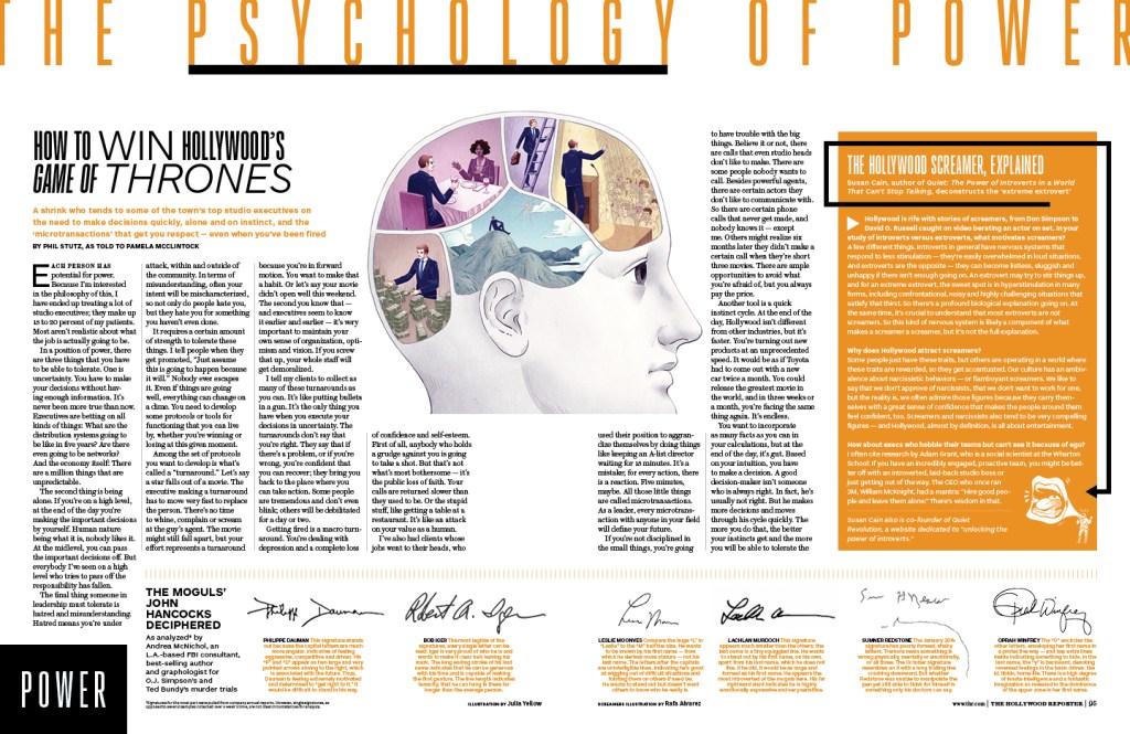 Overview / kelsey stefanson / art direction + graphic design / yeskelsey.com