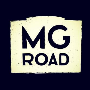 MG-Road-Logo