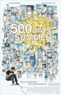 500 Days of Summer Film Review