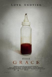 Grace Film Review