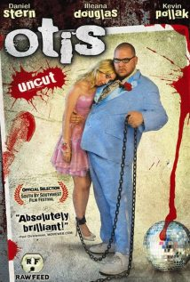 Otis DVD