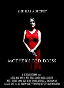 mothers-red-dress