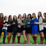 ADPi Senior Photoshoot