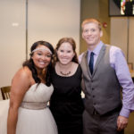 John + Alex Nussman | A Marriage Celebration