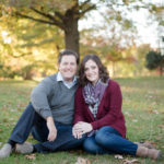 Goodale Park in Columbus, Ohio | Family