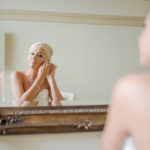 Tips for getting ready | Brides