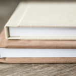 Why Wedding Albums are Worth the Investment