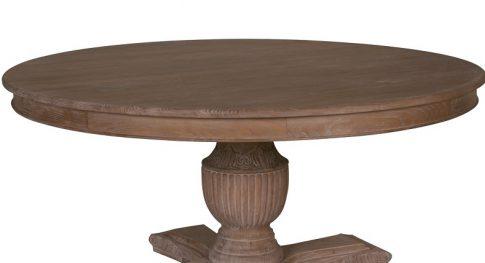 Sofia-DINING-TABLE