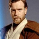 Obi-Wan Pouch