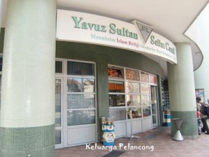mesjid-yavuz-sultan-selim