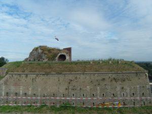 fort-sint-pieter