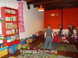 kamar-bermain-youth-hostel-gerolstein
