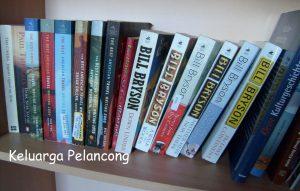 koleksi-travel-writing