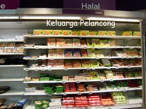 makanan-halal-carrefour-perancis