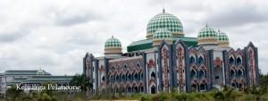 masjid-stain-pekanbaru