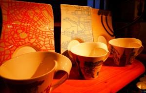 Keramik Museum