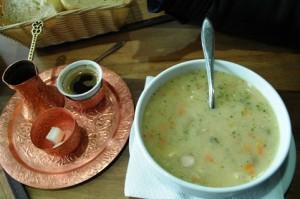 Sup Bey