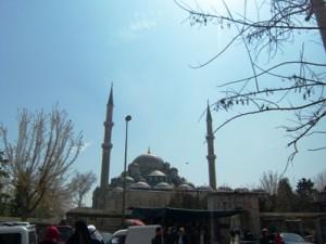 Penakluk Konstantinopel