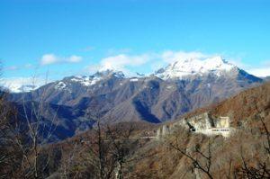 jalan-jalan ke Montenegro