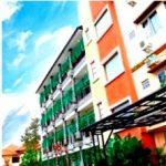 HotelBandung1