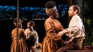 A report from the American Theatre Critics Association 2019 convening in NYC