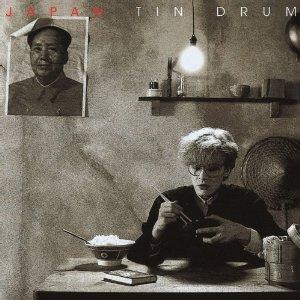 japan-tin drum