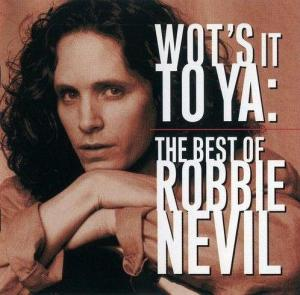 robbie nevil-best