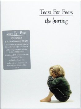 tff-hurting 30anni-2013