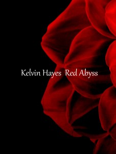 red abyss cover idea type test1