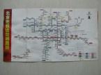 beijing-subway-map-copy
