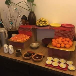 img_2764-hn-maison-dorient-hotel-breakfast