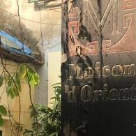 img_2804-hn-maison-dorient-hotel