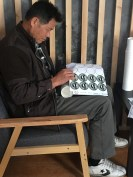 img_2950-gz-xiaozhou-art-village-coffee-dad-sticker