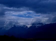 montrx-lake-5-2006